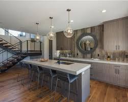 Best 25 Rustic Home Design Ideas & Decoration