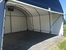 cover tech inc one car garages two car garages rv garages two car garages cover tech inc call toll free 1 888 325