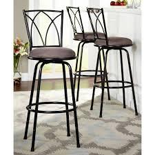 bar stools best bar stools with backs swivel bar stools with