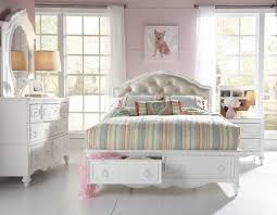 Bedroom Clothing Storage Ideas For Small Bedrooms Designs Modern - Bedroom storage ideas for clothing