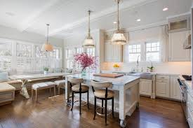 Kitchen Design Tips Talking About Kitchens With Designer Erin Paige Pitts Home Front The
