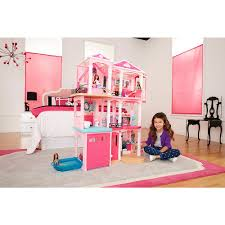 barbie dreamhouse toys r us canada