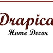 Home Decor Toronto Drapica Home Decor Get Quote Interior Design 21 Deepglade