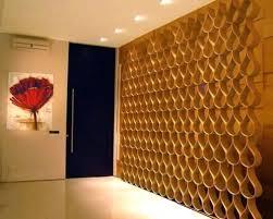 wooden paneling designs for walls dark wood paneling design ideas