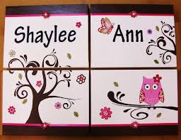 photo baby shower gifts ideas for image