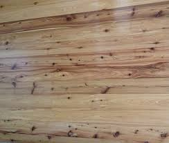 cypress pine t g timber floors 85x20mm zealsea