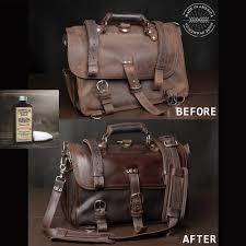 lexus brand leather cleaner chamberlain u0027s leather care liniment no 1 u2013 premium leather