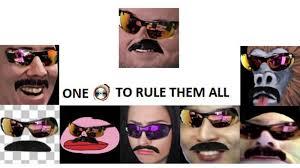 Cd Meme - cd emotes know your meme