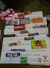 v day gift ideas for him 2cd1f5eb20e0c76501066de4af13be2e jpg 540 720 pixels beauty