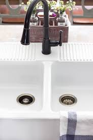 Ikea Kitchen Sinks And Taps by Kitchen Makeover Progress Beginnings Bless U0027er House