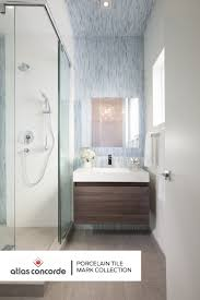 award winning interior designers coverings residential award winning interior designers coverings