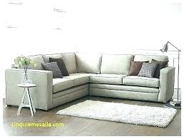 used sectional sofas for sale sectional couches for sale tan sofa set tan sofa set deep seated