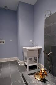 Laundry Room Bathroom Ideas Colors Best 25 Purple Laundry Rooms Ideas On Pinterest Purple Kitchen