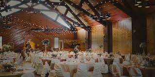 wedding reception venues wedding reception venue minneapolis st paul hastings