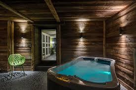 chambre d hote insolite normandie bergerie du miravidi chambre d hotes atypique en savoie