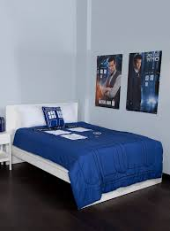 Doctor Who Home Decor by House On Pinterest Learn More At Bp Blogspot Com Idolza
