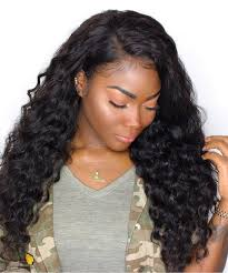 latest hair weaves in uganda loose wave 3 pcs 100 unprocessed hair extensions human hair weave