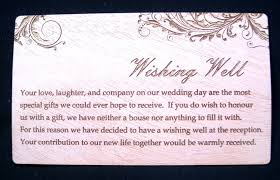 wedding wishes gift registry wedding gift registry quotes imbusy for
