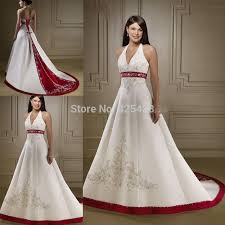 and white wedding dresses and white wedding dresses for best color contraction