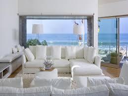 Beach Cottage Bedroom Ideas Beach House Decor Ideas