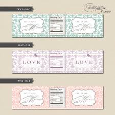 belletristics stationery design and inspiration for the diy bride
