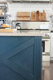 do it yourself kitchen design do it yourself kitchen island x design funky junk farmhouse style