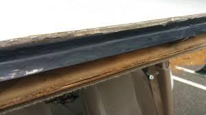 nissan altima 2016 customer review free rust repair 1997 nissan altima titan auto glass