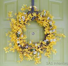 crafts bloglet com