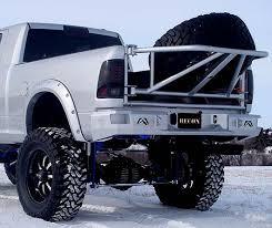 dodge ram led tail lights dodge ram led taillights truck car parts 264169bk recon