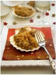 cuisine du terroir definition pin by felipe costacurta on st trop saints