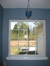 Bathroom Window Privacy Ideas by My Mind My Life Privacy Window Film