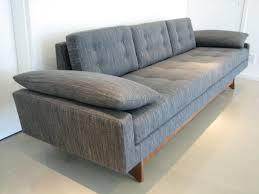 custom sofa design great as leather sectional sofa on sofa