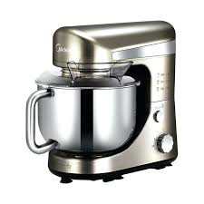 220v kitchen appliances 220v kitchen appliances kitchen appliances discover lg cooking
