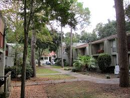 the gardens apartments in gainesville close to shopping dining