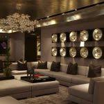 interior design of luxury homes interior design for luxury homes stunning gorgeous ideas 1