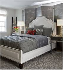 Yellow And Gray Bedroom by Bedroom Gray Bedroom Paint Color Ideas View In Gallery A Dash