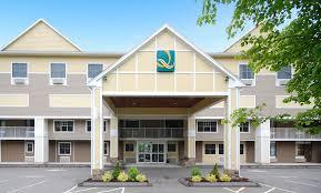 Comfort Inn Civic Center Augusta Me Quality Inn U0026 Suites Augusta Me Booking Com