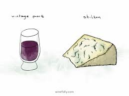 wine and cheese pairing ideas wine folly