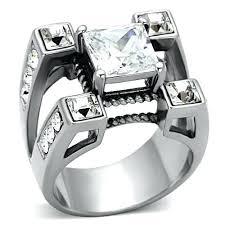 ring design men diamond rings for men designs ardent wedding band design