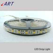 wholesale light strips india buy best light strips india
