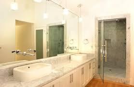 Bathrooms Lighting Bathroom Track Lighting Fixtures The Welcome House