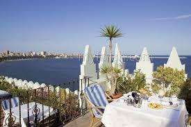alexandria wedding venues sofitel cecil alexandria outdoor wedding venue destination