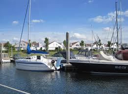 Ich Will Ein Haus Kaufen 10 Tipps Zum Thema Immobilien In Den Niederlanden Kaufen U203a Holland