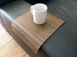 plateau de canapé canape plateau de canape agrandir bout plateau de canape plateau
