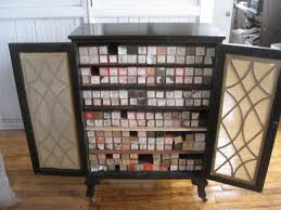 Player Piano Rolls Player Piano Roll Cabinet What To Do With Old