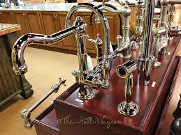 Bathroom Faucet Ideas Bathroom Design Enchanting Rohl Faucets For Inspiring Bathroom