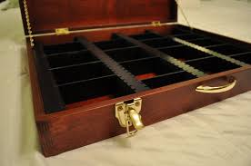 build your own customizeable card storage chest boardgamegeek