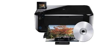 free download resetter canon ip2770 how to reset canon printer ip2770 error code 005 1 800 610 6962