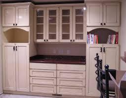 free kitchen cabinets fancy design 26 furniture pantry craigslist