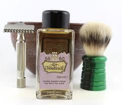 black friday cologne sales black friday sale u2013 bullgoose shaving